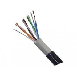 Cable UTP GLC EXT