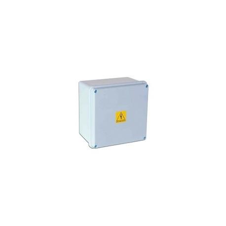 Caja Estanco 11 x 11