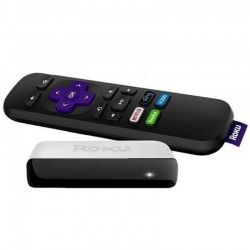 Roku Express Smart Tv
