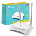 ROUTER WIFI TP-LINK WR850N