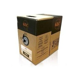Cable UTP GLC EXT 305 Mtrs