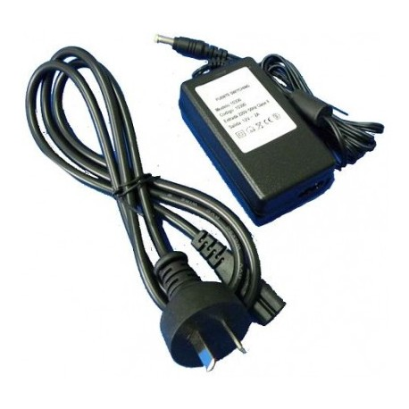 Fuente Switching 12Vcc 8A