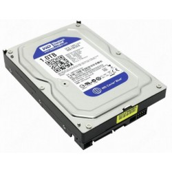 DISCO RIGIDO 1 TB SATA WD BLUE